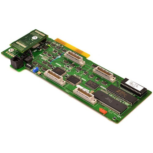 Boards and Modules